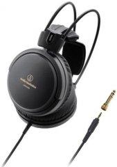 Инструкция к наушникам Audio-Technica ATH-A550Z
