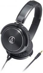 Инструкция к наушникам Audio-Technica ATH-WS99