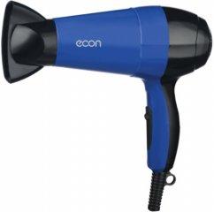 Инструкция к фену Econ ECO-BH222D