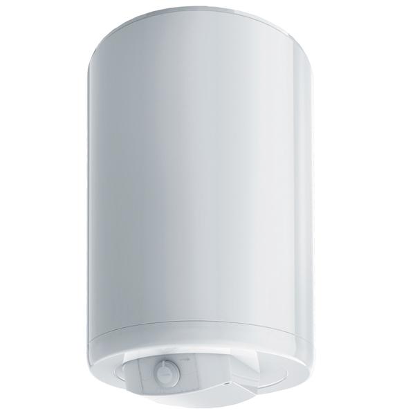 Инструкция к водонагревателю Gorenje GBFU50SIMB6