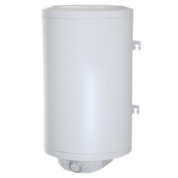 Инструкция к водонагревателю Gorenje GBFU80SIMB6