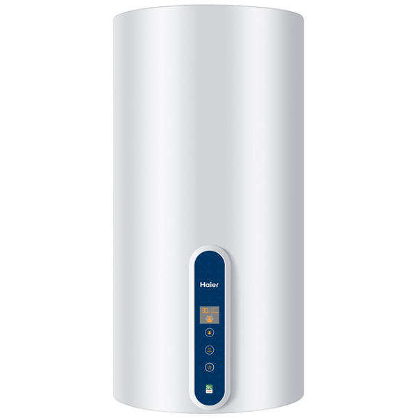 Инструкция к водонагревателю Haier ES80V-V1B