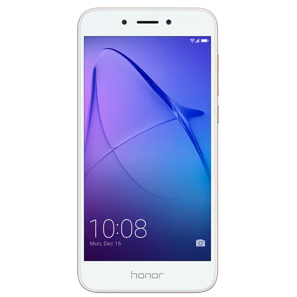 Инструкция к смартфону Honor 6A 16Gb