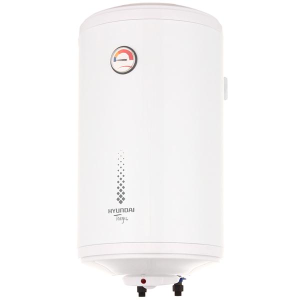 Инструкция к водонагревателю Hyundai H-SWE7-50V-UI712