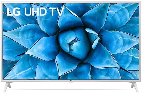 Инструкция к телевизору LG 49UN73906LE