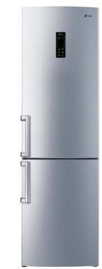 Инструкция к холодильнику LG GA-E489ZAQZ