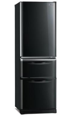 Инструкция к холодильнику Mitsubishi MR-CR46G-ОB-R