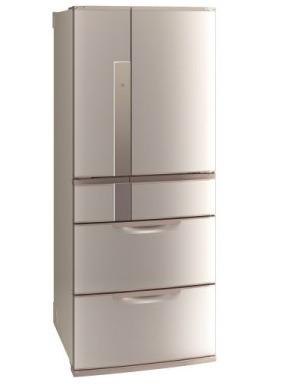 Инструкция к холодильнику Mitsubishi MR-JXR655W-N-R
