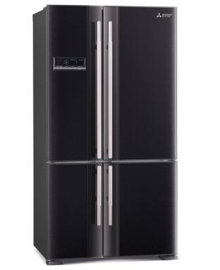 Инструкция к холодильнику Mitsubishi MR-LR78G-DB-R