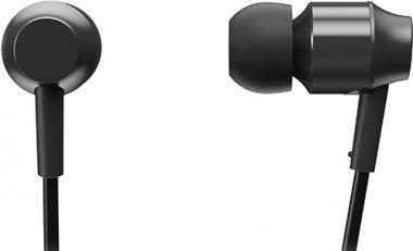 Инструкция к наушникам Panasonic RP-HDE3MGC-K