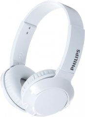 Инструкция к наушникам Philips SHL3075