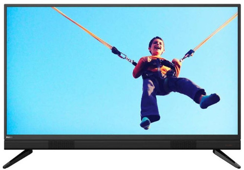 Инструкция к телевизору Smart TV Philips 32PHS5583-60