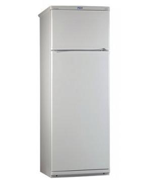 Инструкция к холодильнику Pozis МИР-244-1