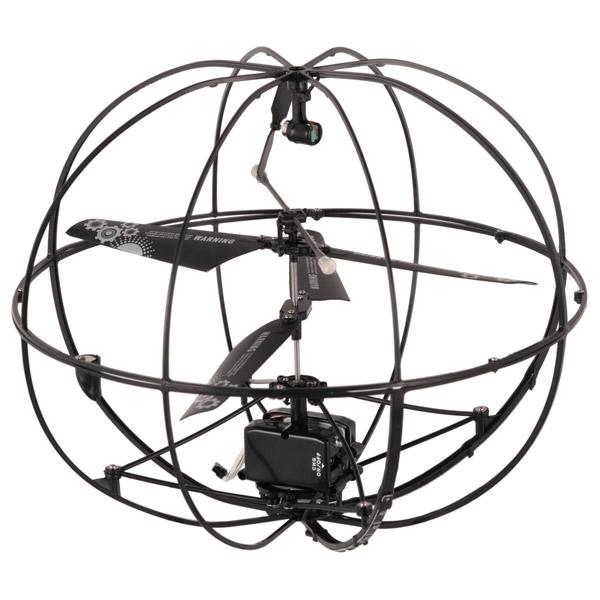 Инструкция к квадрокоптерам R-Wings RWA314