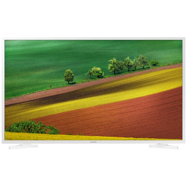 Инструкция к телевизору Samsung UE32N4510AU