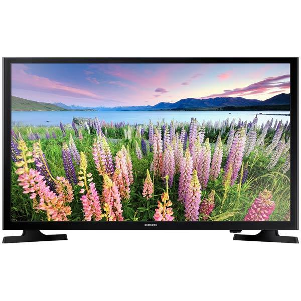 Инструкция к телевизору Samsung UE40J5000AU