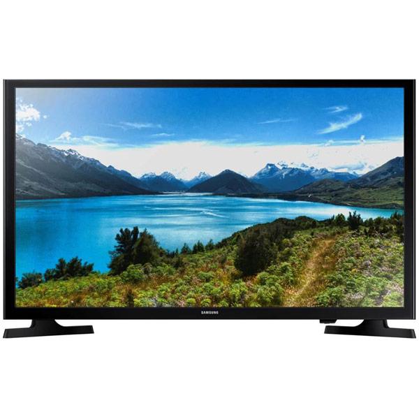 Инструкция к телевизору Samsung UE40J5200AU