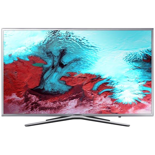 Инструкция к телевизору Samsung UE40K5550BU