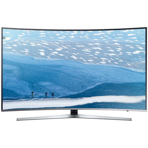 Инструкция к телевизору Samsung UE43KU6670U