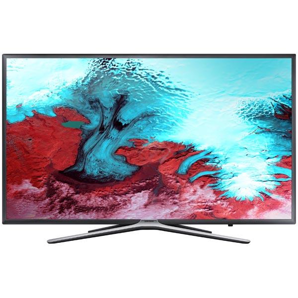 Инструкция к телевизору Samsung UE55K5500BU