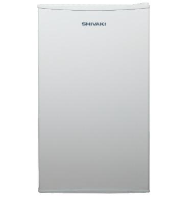 Инструкция к холодильнику Shivaki SDR-082W