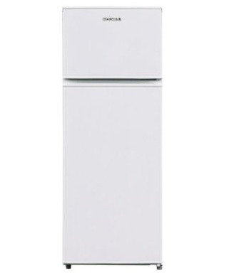 Инструкция к холодильнику Shivaki SHRF-230DW
