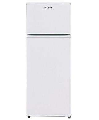 Инструкция к холодильнику Shivaki TMR-1441W