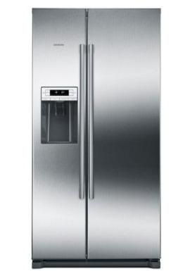 Инструкция к холодильнику Siemens KA90IVI20R