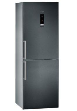 Инструкция к холодильнику Siemens KG39NAX26R