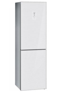 Инструкция к холодильнику Siemens KG39NSW20R