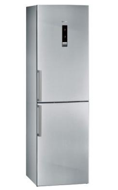 Инструкция к холодильнику Siemens KG39NXI15R