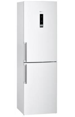 Инструкция к холодильнику Siemens KG39NXW15R