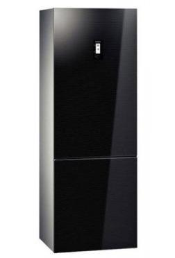 Инструкция к холодильнику Siemens KG49NSB21R
