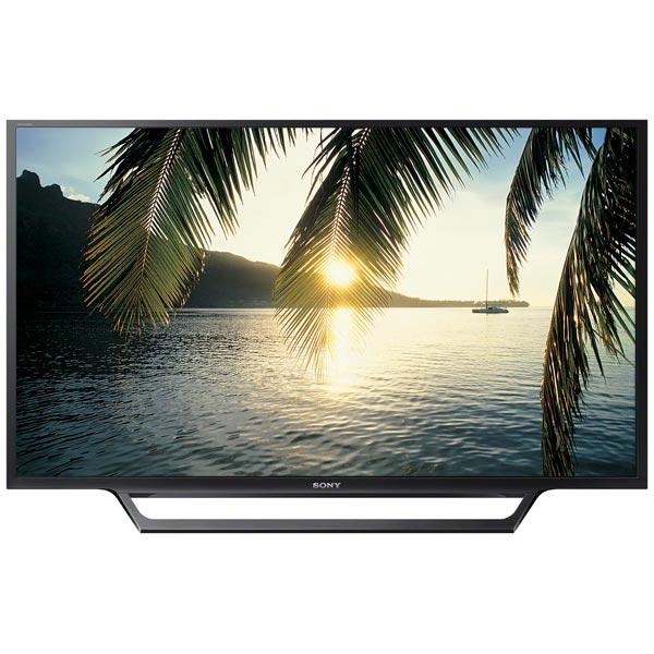 Инструкция к телевизору Sony KDL40RD453